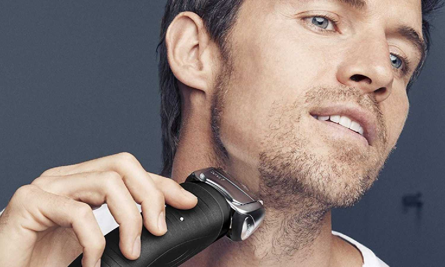 Best Budget Electric Shaver