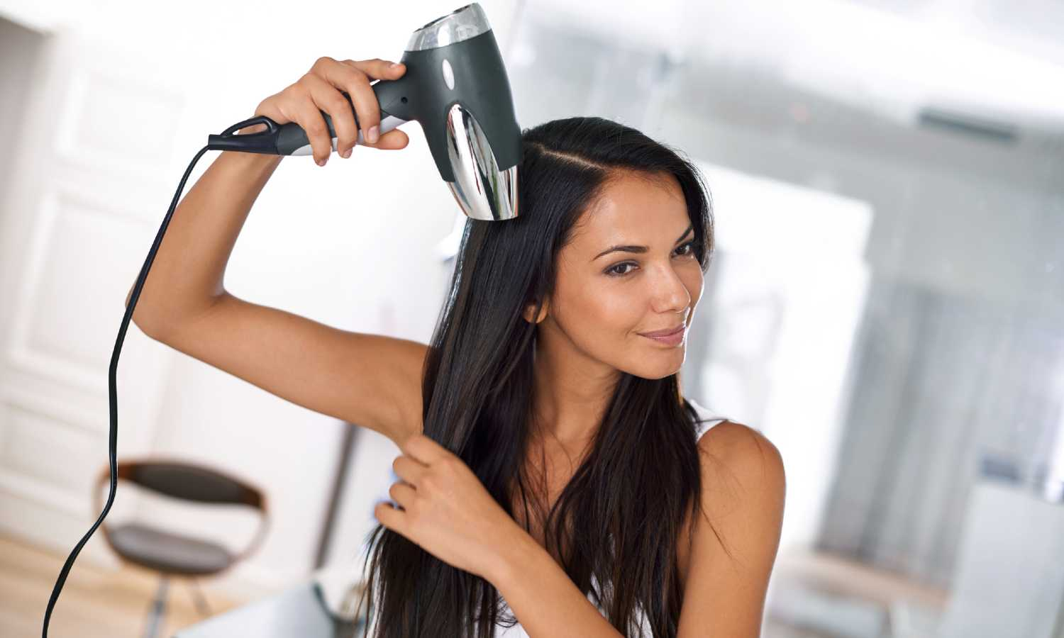 Best Hair Dryers For Curly Hair